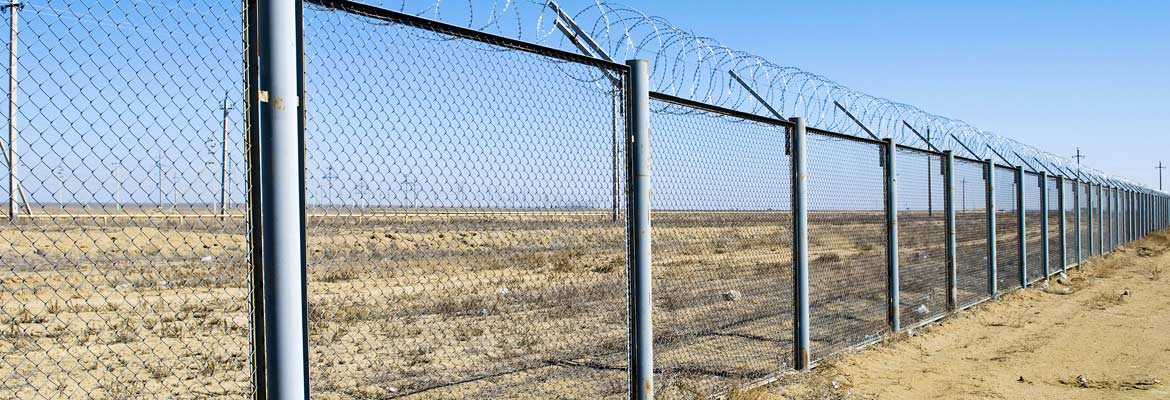 chainlink-fence-protect