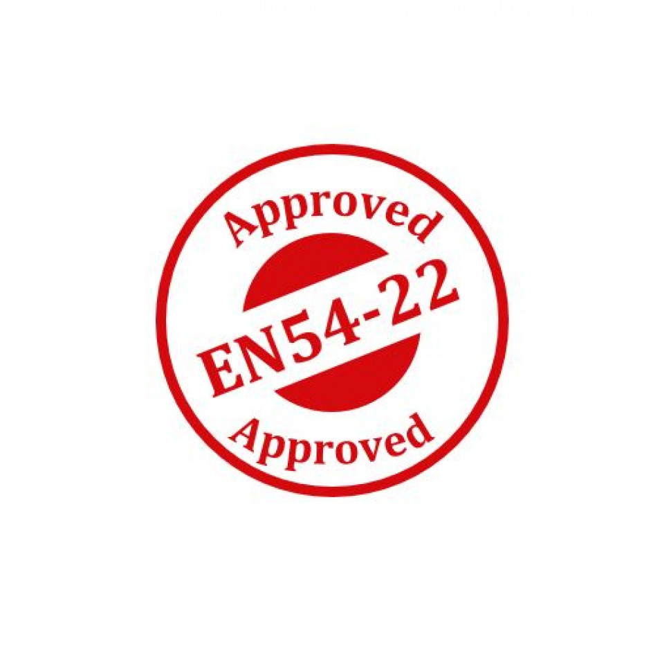 Thermocable launches new EN 54-22 approved solution