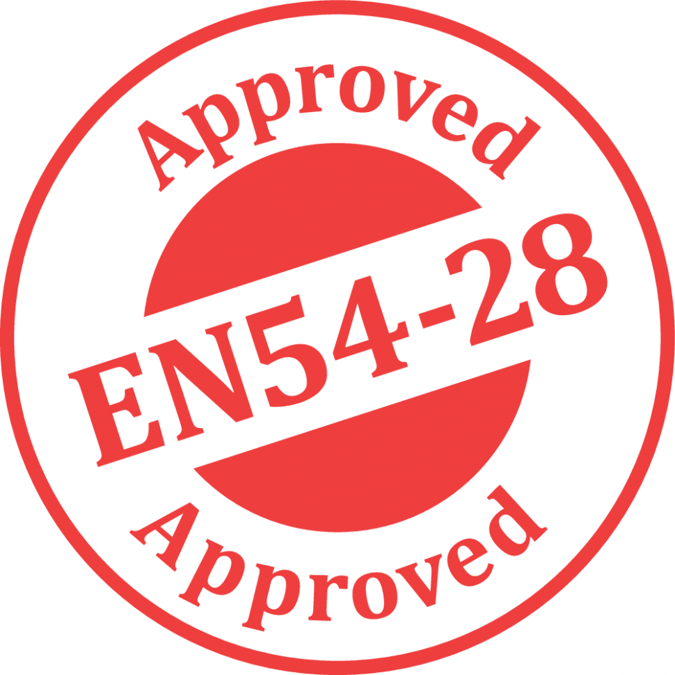 Thermocable launches first and only EN54 approved digital linear heat detection range