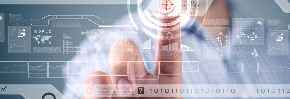 'Internet of Things' continues to gather momentum
