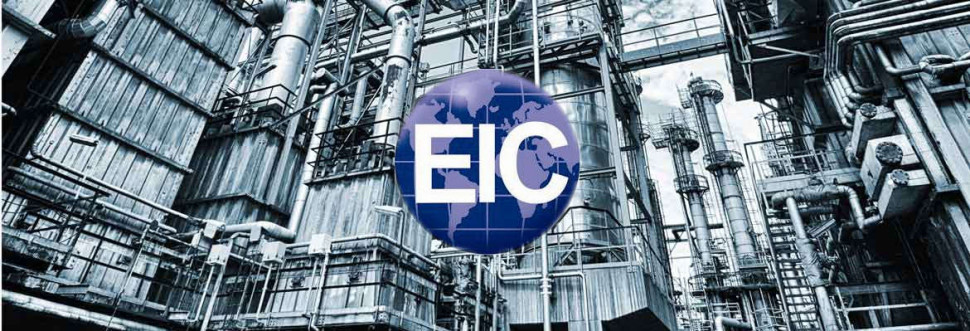 Thermocable now a member of The EIC